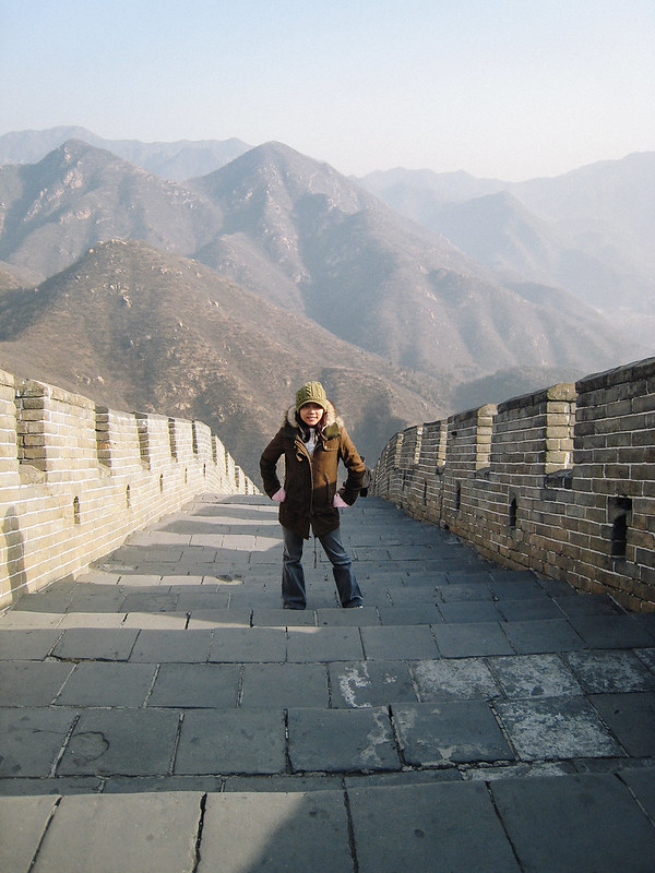 Great Wall-4