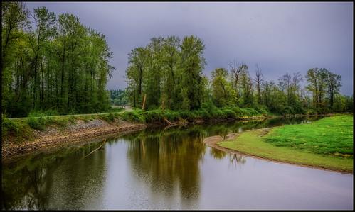 ca canada landscape britishcolumbia mapleridge fraserriver kanakacreek martinsmith kanakacreekregionalpark nikkor2485mmf3545gedvr nikond750 ©martinsmith
