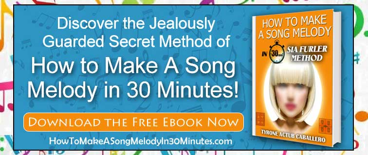 How To Songwrite