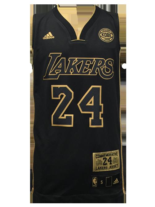Kobe-24-No-Box-Jersey-1