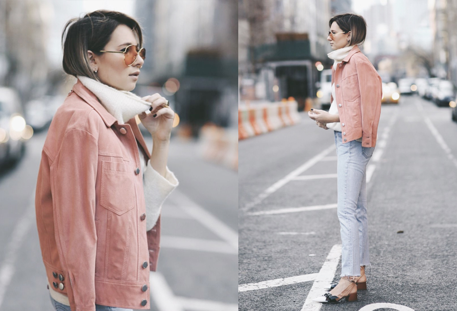 dusty-rose-fashion-trend-street-style