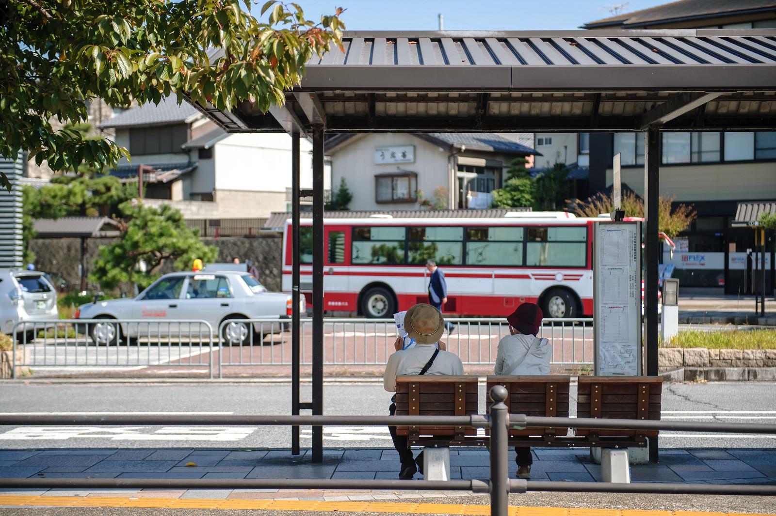 2015VQ@Kyoto-220