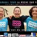 Karakal -Tour / La Roche sur Yon 03/2007