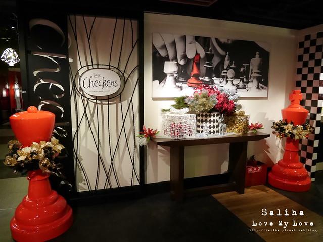 台北車站飯店午餐晚餐下午茶吃到飽凱薩飯店 (12)