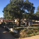Nuggehalli & Shravanabelagola