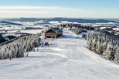 13 důvodů, proč jet vzimě na Dolní Moravu