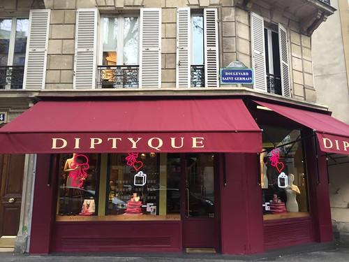 diptyque 32 blvd st germain