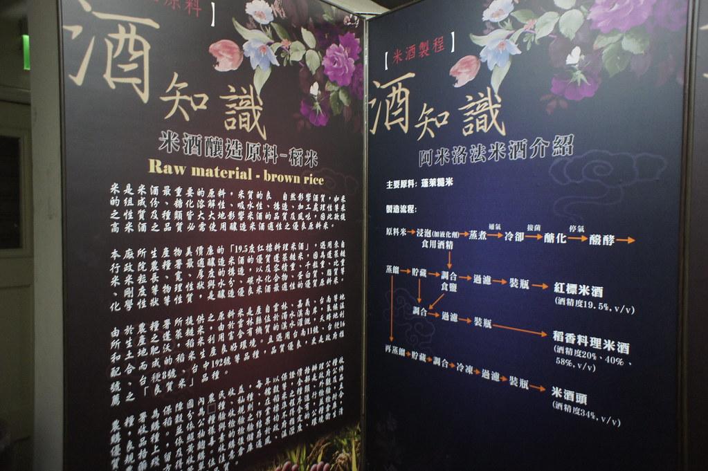 屏東觀光酒廠 (20)