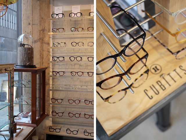 Cubitts-London-Glasses-004