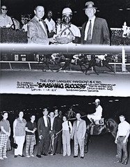 1971-06-25 Smashing Success BJM