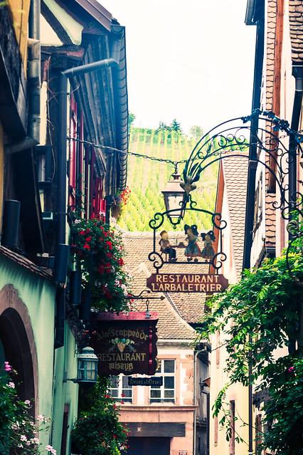 Alsace-23