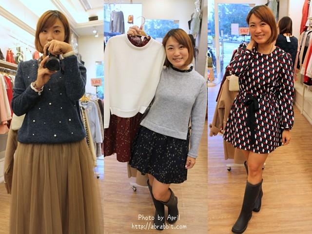 24286009560 bd35b7fa17 z - 【熱血採訪】[分享]快過年了,女孩兒快來Tebaa挑美美的衣服吧!@一中街 北區