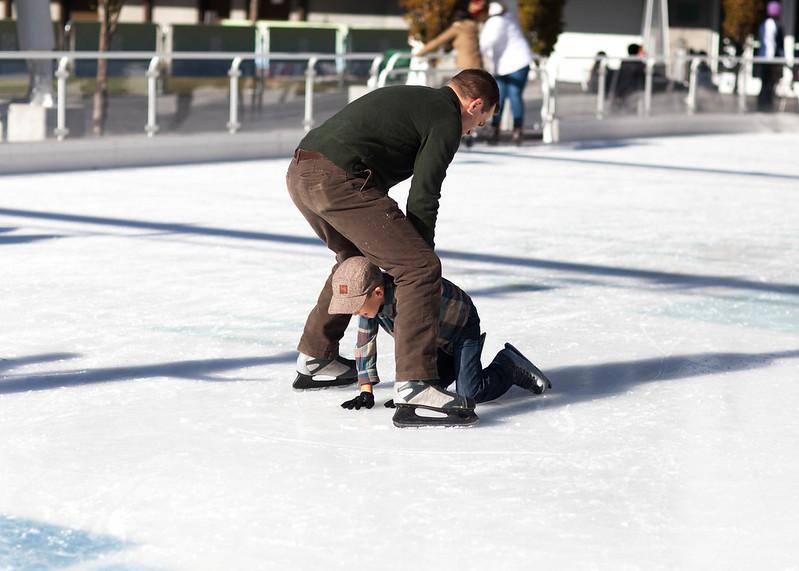 IceSkatingUtah2015-22