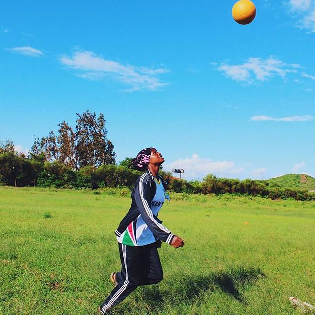 Help a Girl Play 2015