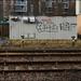 4ce / Vinez / Sourz by Alex Ellison