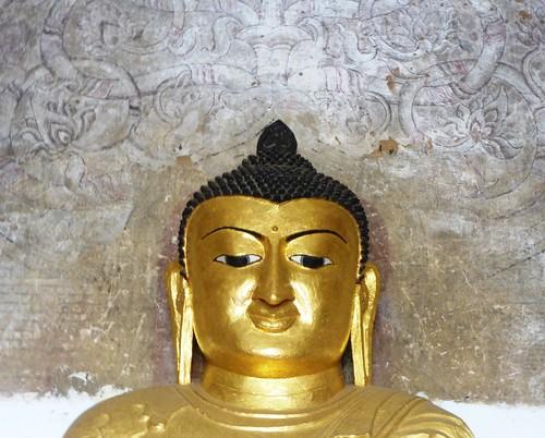 M16-Vieux Bagan-Gawdapalin (8)