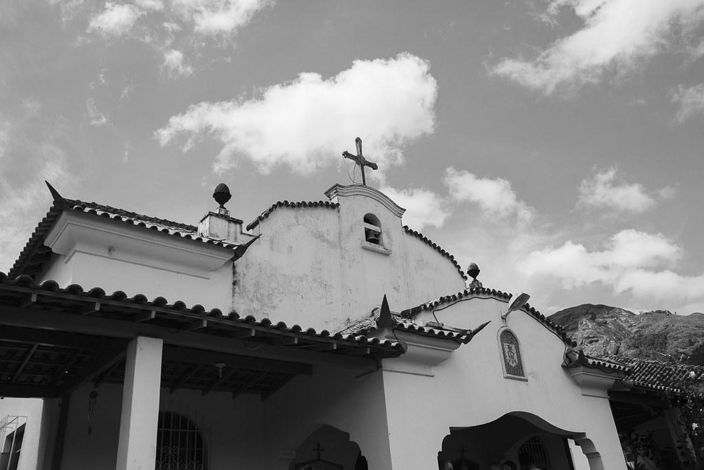 5_BatizadoAntonio