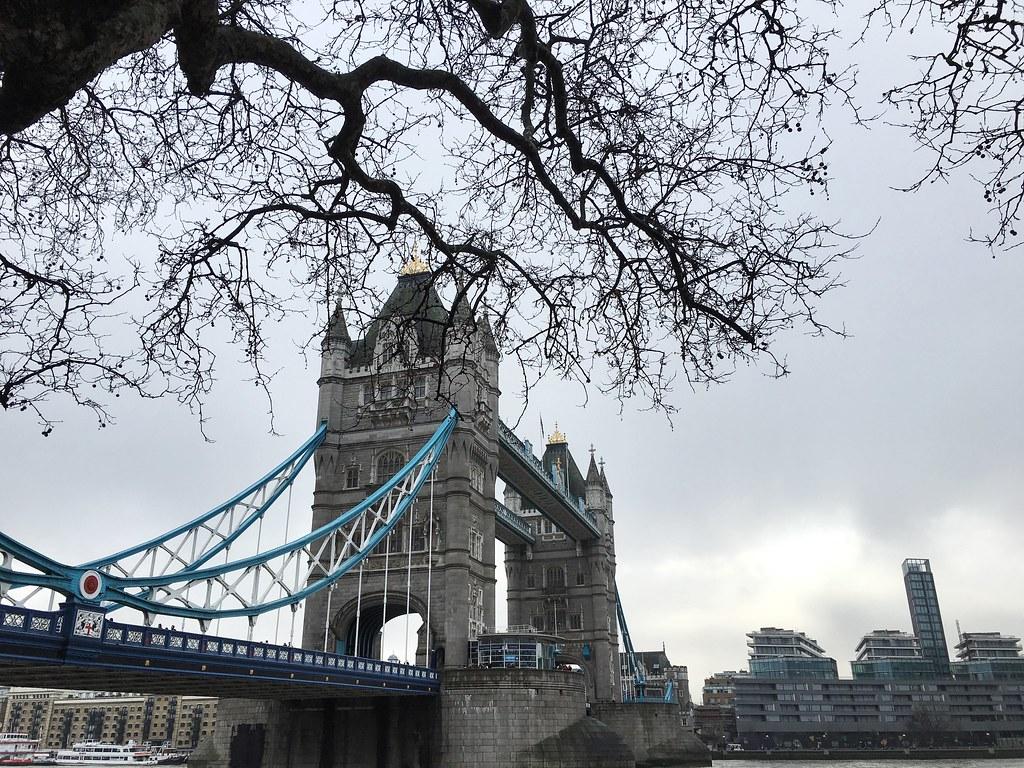 Londres_Ott_15