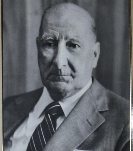 Manuel Elguera MacParlin