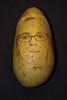 Kartoffelkopp by Biethi