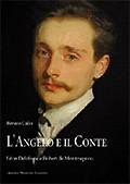 Renato Calza L'angelo e il conte