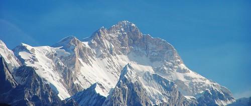 57 Circuito Annapurnas (61)