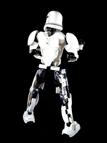 LEGO_Star_Wars_75114_05