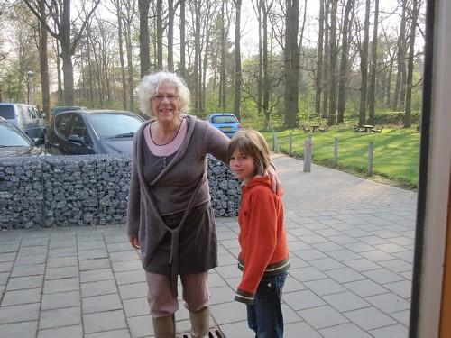 110415-Afscheid juf Geeske