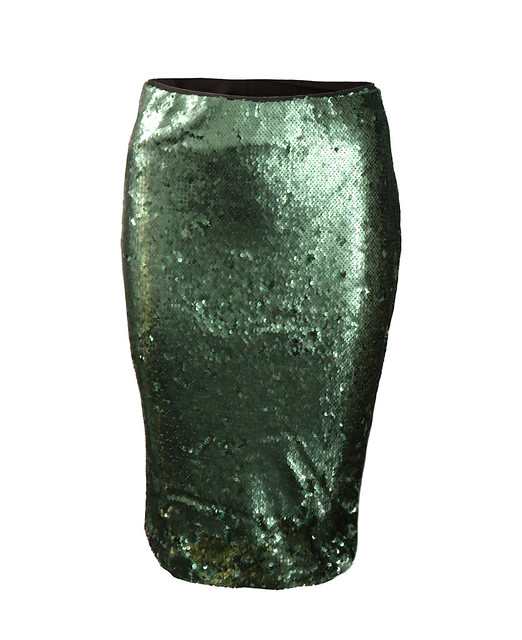 GREEN-SEQUIN-SKIRT-_49.95