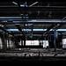 alte Knopffabrik by _crey_
