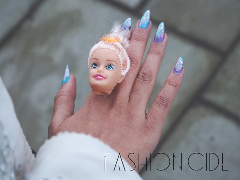 Barbie-Ring-2