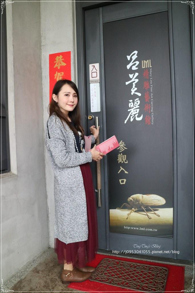 東森海洋溫泉酒店 (42) - 複製