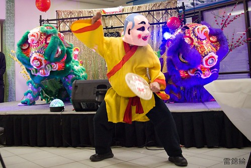 Name: jing-wo-lion-dance-23-20160130