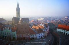 Sibiu Translivania Romania (38)ww