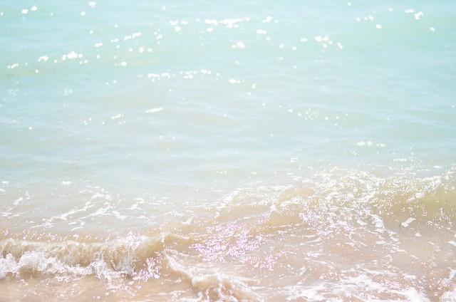 Praia de Ipioca, Maceió - AL {fevereiro 2016}