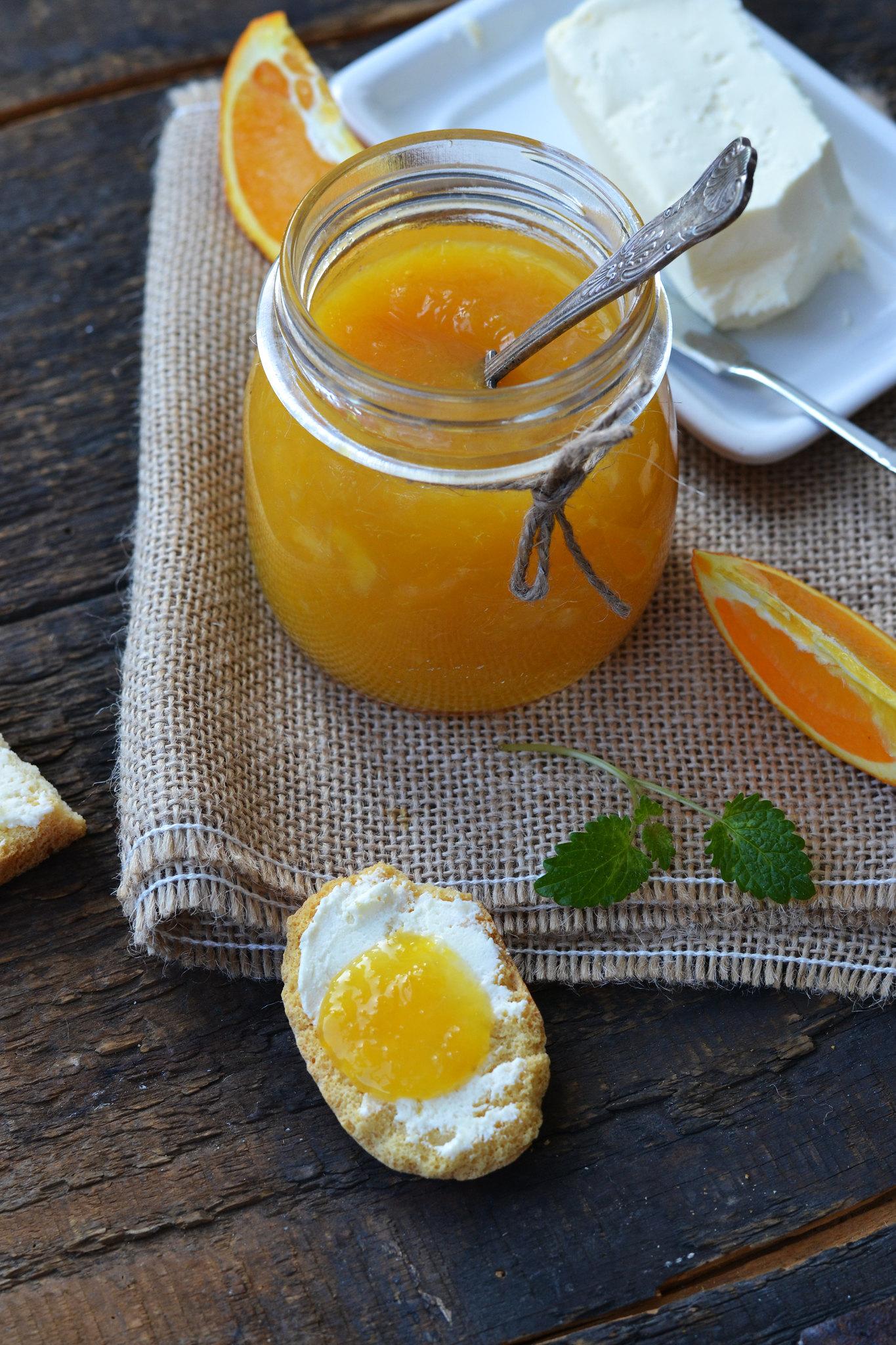 dulceata de portocale (6)