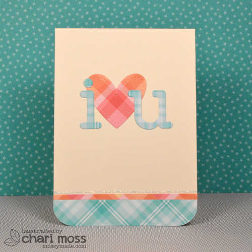 I{heart}you