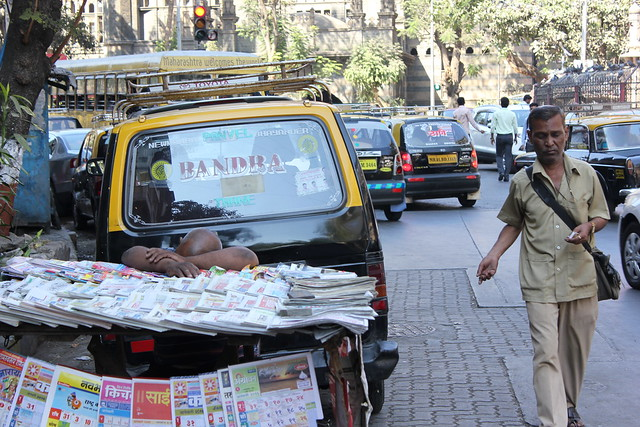 Header of Mumbai