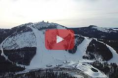 Videotour 2015/16: Velký Javor – kopec prohraný v kostkách