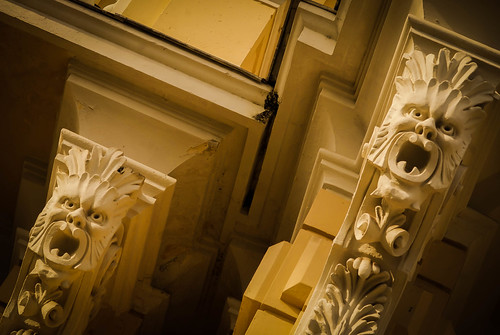 MeridaFaces_MuseoCanton