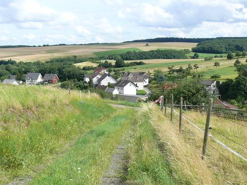 2007_0713_Sommer in Dedenbach (1)