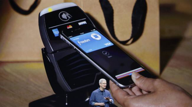 apple_pay_tim_cook