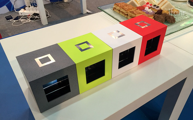 Lenovo MiniStation