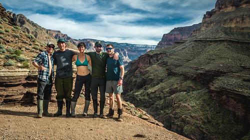 Grand Canyon 2016-803.jpg