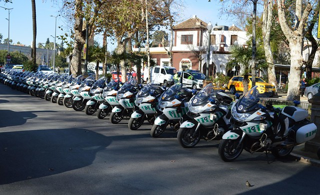 GUARDIA_CIVIL_DE_TRAFICO