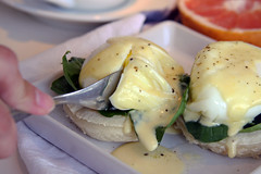 Huevos Florentine (39)