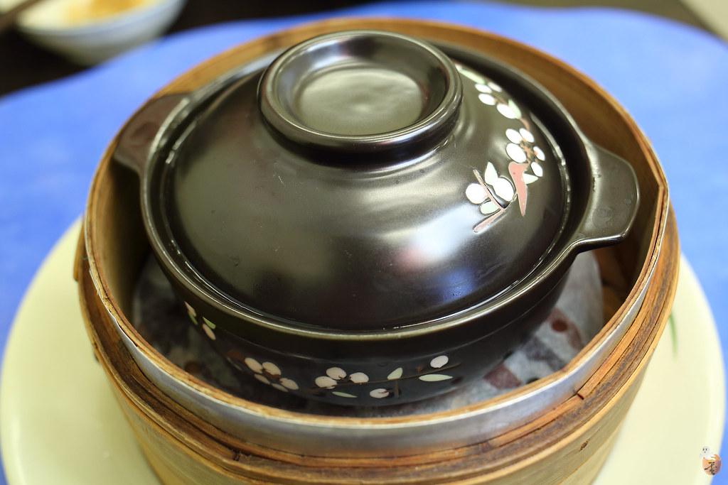 HANK3583