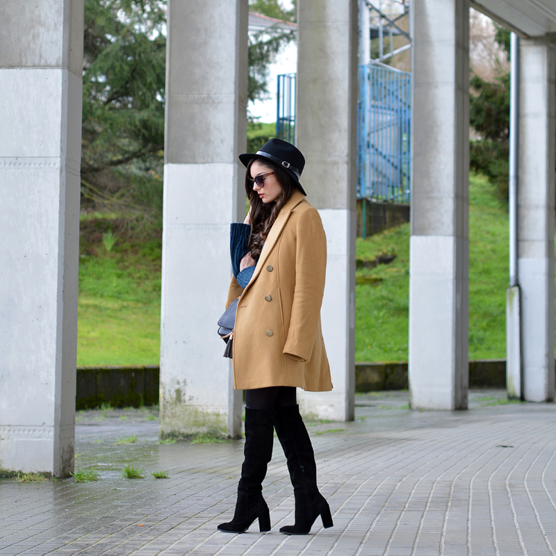 zara_asos_shein_highboots_botas altas_justfab_05