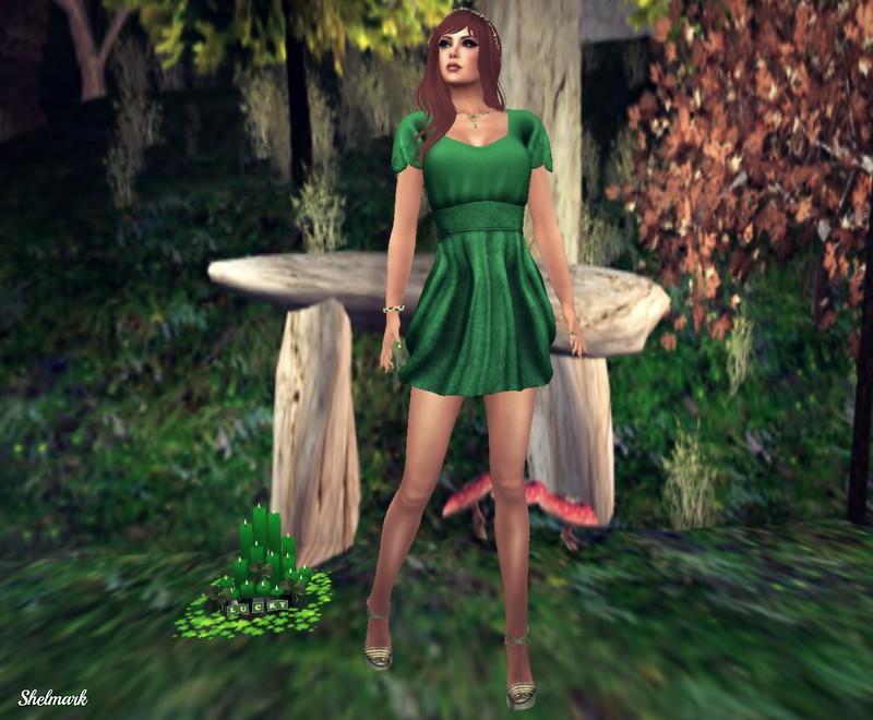 Blog_SWANK_Flippant_001