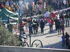 2ο Ψινθενό Καρναβάλι
